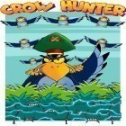 Download game Crow Hunter for free and Invader Hunter for iPhone and iPad.
