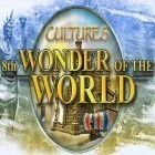 Download game Cultures: 8th wonder of the world for free and Command & Conquer. Red Alert for iPhone and iPad.