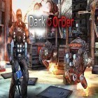 Download game Dark order:Future for free and Grand Theft Auto 3 for iPhone and iPad.