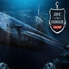 Download game Dive for honour: Cold war for free and Star Wars: Cantina for iPhone and iPad.