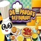 Download game Dr. Panda's restaurant for free and The Amazing Spider-Man for iPhone and iPad.