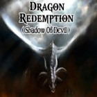 Download game Dragon Redemption - Shadow Of Devil for free and Mighty army: World war 2 for iPhone and iPad.