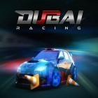 Download game Dubai racing for free and Grand Theft Auto 3 for iPhone and iPad.
