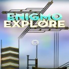 Download game Enigmo: Explore for free and The Amazing Spider-Man for iPhone and iPad.