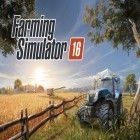 Download game Farming simulator 16 for free and Tiny Planet for iPhone and iPad.