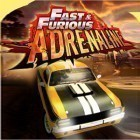 Download game Fast & Furious Adrenaline for free and Zombie hunter: Bring death to the dead for iPhone and iPad.