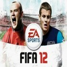 Download FIFA'12 top iPhone game free.