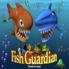 Download game Fish Guardian for free and Street zombie fighter for iPhone and iPad.