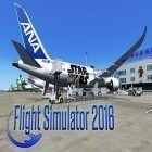 Download game Flight simulator 2016 for free and Angry Birds for iPhone and iPad.