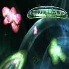 Download game Gene labs for free and Space pioneer for iPhone and iPad.