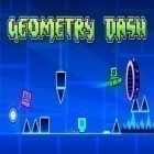 Download Geometry dash top iPhone game free.