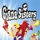 Download game Giana Sisters for free and Zombie hunter: Bring death to the dead for iPhone and iPad.