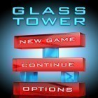 Download game Glass Tower for free and Invader Hunter for iPhone and iPad.