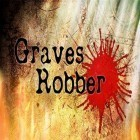 Download game Graves Robber for free and Lep's World Plus for iPhone and iPad.