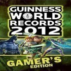 Download game Guinness World Records Gamers Edition Arcade for free and Tom Clancy's H.A.W.X. for iPhone and iPad.