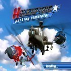 Download game Helicopter parking simulator for free and Habit Challenge Track & Create for iPhone and iPad.