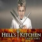 Download game Hell's Kitchen for free and Brown dust for iPhone and iPad.
