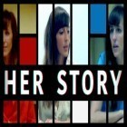 Download game Her story for free and Jurassic life for iPhone and iPad.