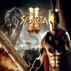 Download game Hero of Sparta 2 for free and Touch KO for iPhone and iPad.