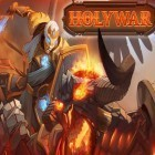 Download game Holy war for free and Habit Challenge Track & Create for iPhone and iPad.