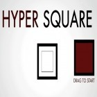 Download game Hyper square for free and FIFA 13 by EA SPORTS for iPhone and iPad.