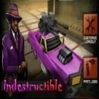 Download game Indestructible for free and Star arena for iPhone and iPad.
