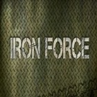 Download game Iron Force for free and Smoky burger maker chef for iPhone and iPad.