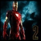 Download Iron Man 2 top iPhone game free.