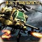 Download game iStriker 2: Air Assault for free and Tracky train for iPhone and iPad.