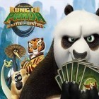 Download game Kung Fu panda: Battle of destiny for free and Dragalia lost for iPhone and iPad.
