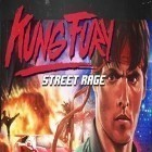 Download game Kung Fury: Street rage for free and Fury survivor: Pixel Z for iPhone and iPad.