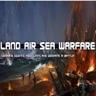 Download game Land Air Sea Warfare for free and Habit Challenge Track & Create for iPhone and iPad.
