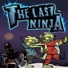 Download game Last ninja for free and Sucker's Punch for iPhone and iPad.