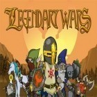 Download game Legendary Wars for free and A few days left for iPhone and iPad.