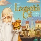 Download game Leonardo's cat for free and Simon's cat: Pop time for iPhone and iPad.
