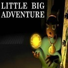 Download game Little big adventure for free and Pocket cowboys for iPhone and iPad.