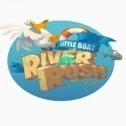 Download game Little Boat River Rush for free and Lep's World Plus for iPhone and iPad.