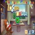 Download game Loser Bear for free and Ice Age: Dawn Of The Dinosaurs for iPhone and iPad.