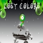 Download game Lost Colors for free and A few days left for iPhone and iPad.