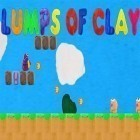 Download game Lumps of сlay for free and Seabeard for iPhone and iPad.