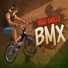 Download game Mad skills BMX for free and Command & Conquer. Red Alert for iPhone and iPad.