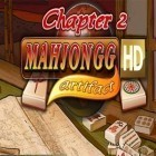Download game Mahjong Artifacts 2 for free and Mighty army: World war 2 for iPhone and iPad.