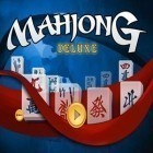 Download game Mahjong Deluxe for free and Street zombie fighter for iPhone and iPad.