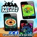Download game Marble Mixer for free and Portal rush for iPhone and iPad.