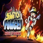 Download game Mighty switch force! Hose it down! for free and MyPetCompass for iPhone and iPad.
