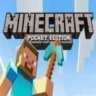 Download Minecraft – Pocket Edition top iPhone game free.