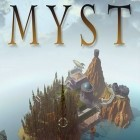 Download game Myst for free and Wildscapes for iPhone and iPad.