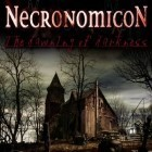 Download game Necronomicon: The Dawning of Darkness for free and Castle burn for iPhone and iPad.