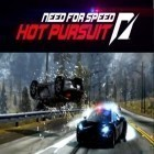 Download game Need for Speed: Hot Pursuit for free and Jump Birdy Jump for iPhone and iPad.