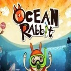 Download game Ocean Rabbit for free and Star arena for iPhone and iPad.